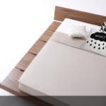 おしゃれな家具が低価格「NESTデザイン」 人気のベッドトップ5
