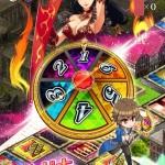 鍵と魔法とルーレット~すごろくRPG![Android]