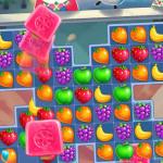 Juice Jam~ジュースを作る新作パズルゲーム